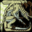 ChaosHunter5Infinite's avatar