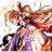 Arixs sama's avatar