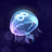 Jellyfish936's avatar