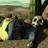 AbandomedBundle's avatar