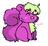 Tefti's avatar