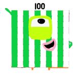 CuteYoshi101