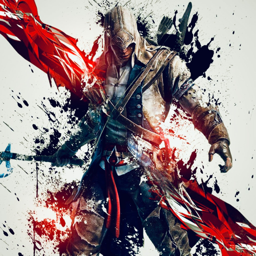 Altiar dude's avatar