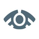 Kauboi's avatar