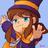 Therealhatkidormaybezizzy's avatar