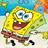 Perquibob la esponjax's avatar