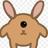 TheBunny101's avatar