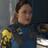 Pandora03's avatar
