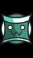 VoltWaveGD's avatar