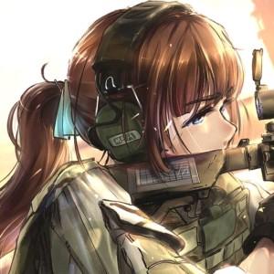 TheFalloutL3dgends's avatar