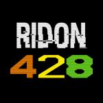 Ridon428