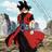 Trootgowaskrillingetsowned's avatar