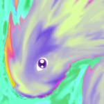 Semerone's avatar