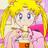 Agianny's avatar