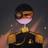 Крушитель-Разрушитель's avatar