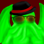 RealNightnemesis's avatar