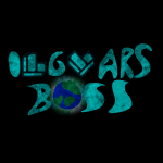 ILGVARSBOSS