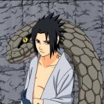 Centiix's avatar
