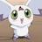 Culumon's avatar