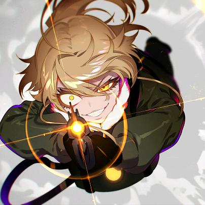 KREEPEREND!'s avatar