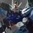 IAmNothing712's avatar