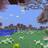 Squirrel719's avatar
