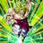Dbzforce's avatar