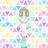 CuddorifficG4M3r's avatar