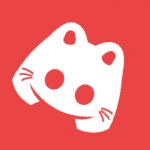 Mount2010's avatar
