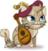 DarkestMoon606's avatar