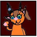 Nerys.beck's avatar