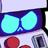 Noahleesmathers's avatar