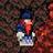 InightxX's avatar