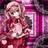 Messenger of Heaven's avatar