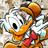Mémoire de Picsou's avatar