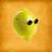 AManWithADream's avatar