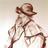 Pokermind's avatar
