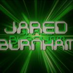 Jared.burnham.12's avatar