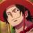 Logan Hiner's avatar