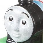 Quarter Change's avatar