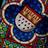 Superprimus's avatar
