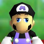 MisterCoolSkin/Ce que je possède concernant Mario