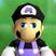 MisterCoolSkin's avatar