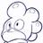 Parodin's avatar