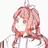 Pdtplfs's avatar