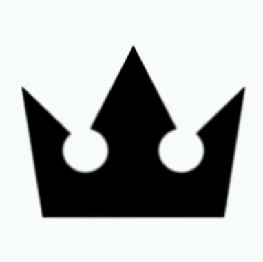 Merk Designs's avatar