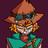 Smashtag's avatar