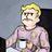 JKDarkFaZe's avatar