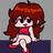 NYANYACHRONICLEZ's avatar