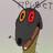XXXTERALION's avatar